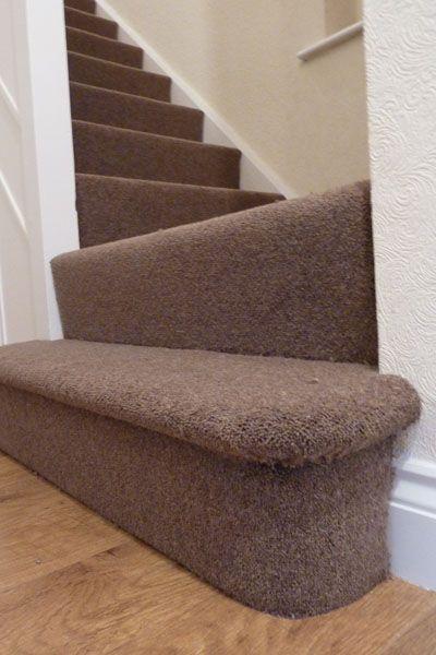 Hardwood Flooring Transitions   Google Search · Stair LandingStair  CarpetStairsRemodeling ...