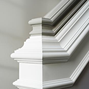 Best Two Tone Handrail Foyer Decorating Handrail Design 400 x 300