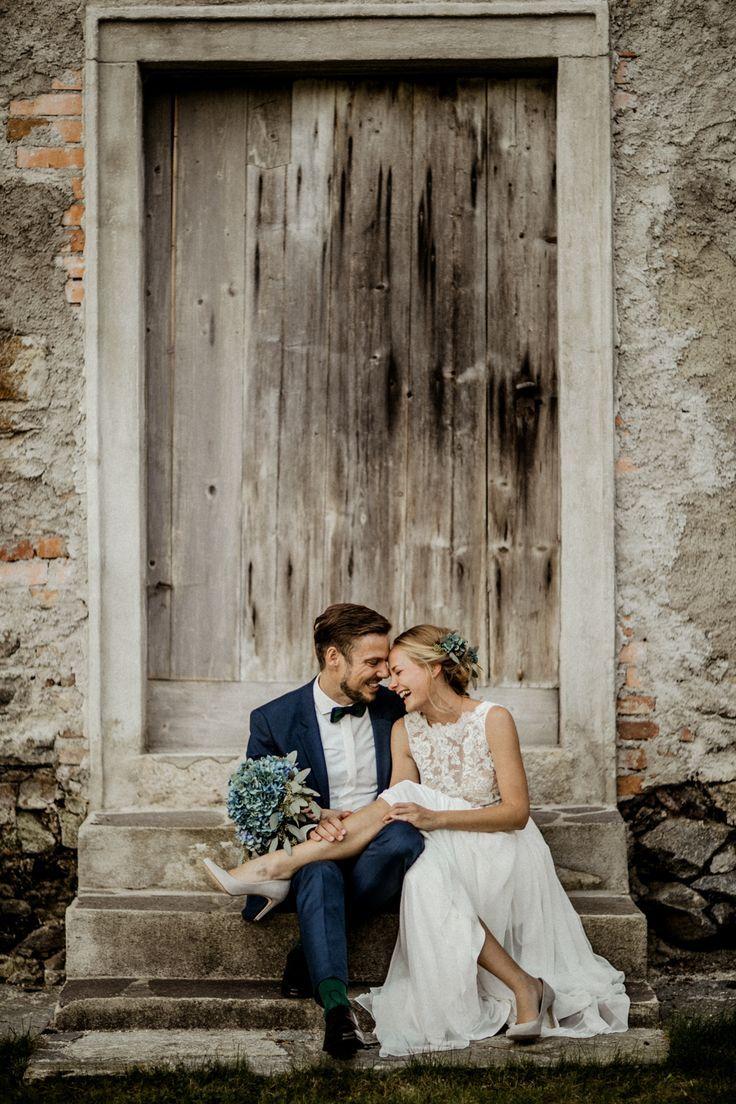 Photo of fotos de la boda plantea la novia y el novio, ideas de la imagen de la boda novia y el novio, b …