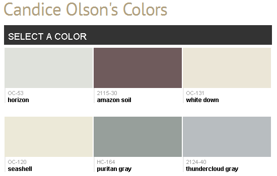 benjamin moore colors paint colors pinterest
