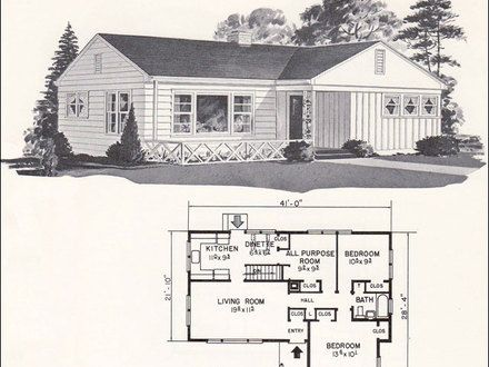 economical-ranch-style-house-plans-ranch-style-house-plans-sml