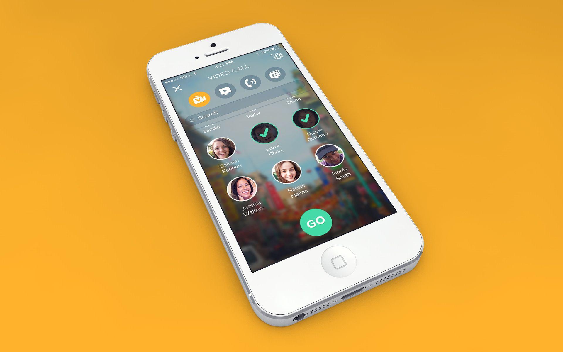 Iphone_build_call iphone samsung galaxy phone galaxy phone