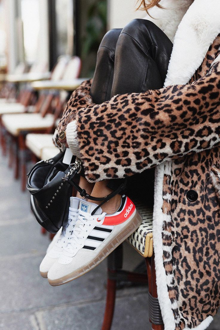 BIG LÉO – Zoé's Schmuckstücke: Mode- und Trendsblog, gute Einkaufstipps #womensstyleandtrends