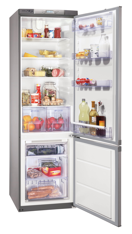 Extra Tall Fridge Google Search Slimline Freezer Kitchen And Bath