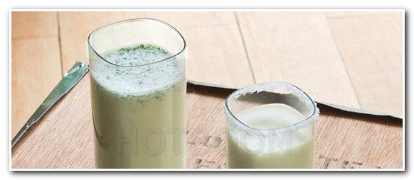 Herbalife weight loss shake recipes picture 9
