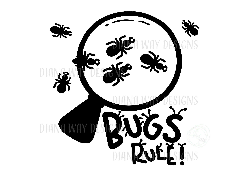Love Bug Svg Love Svg Free Premium Svg File