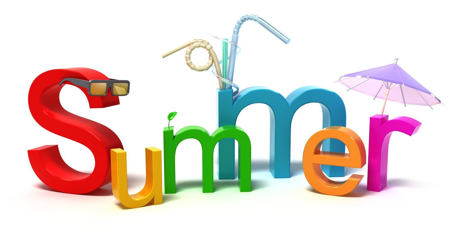 Now That It S Officially Summer What Are Some Of The