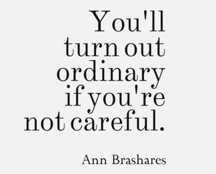 Quotes About Caring Captivating Pinmaria On .quotes.pinterest  Happy Words Reality . 2017