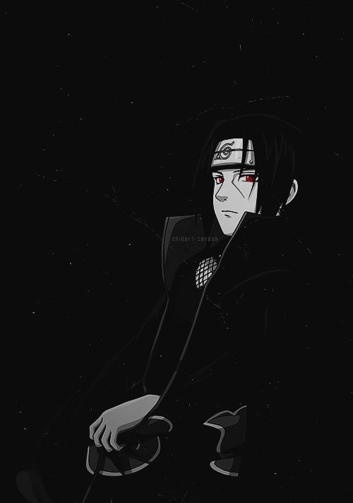 Uchiha Itachi Itachi Uchiha Akatsuki Naruto Itachi Uchiha Naruto Shippuden Sasuke Uchiha