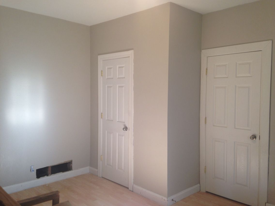 Small Crop Of Sherwin Williams Agreeable Gray