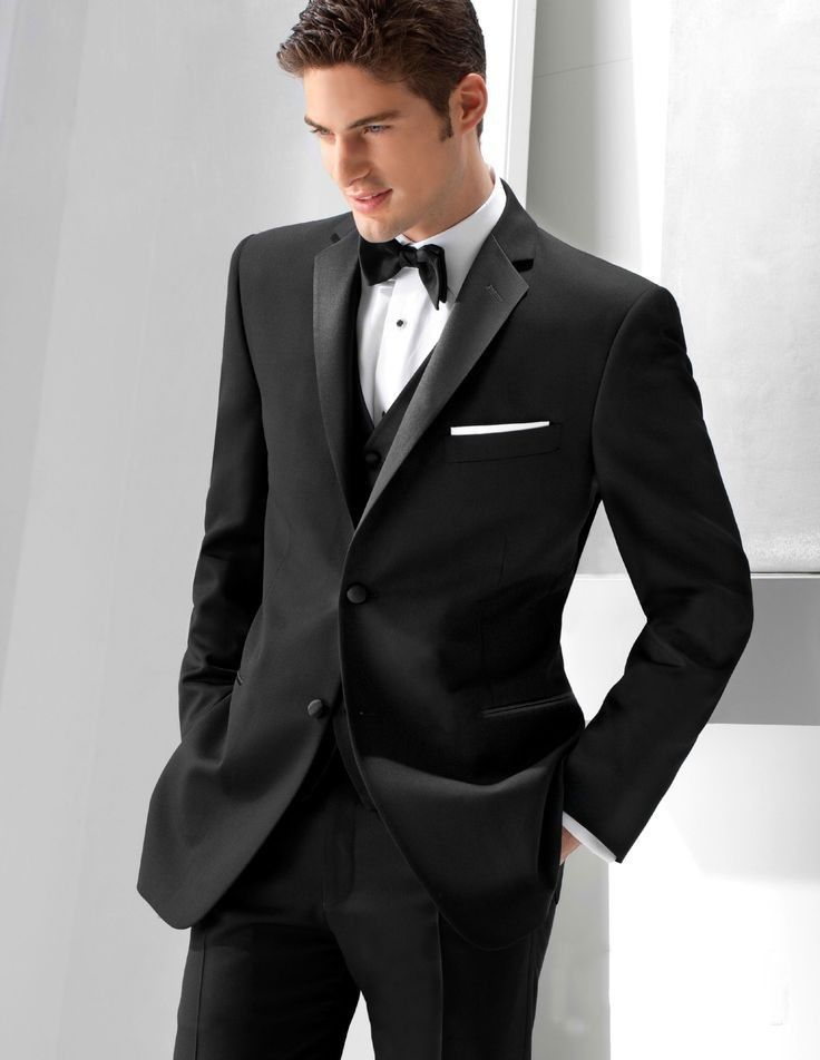 Costume Homme Mariage Hommes Stage Porter Homme Costume M 0659 Male