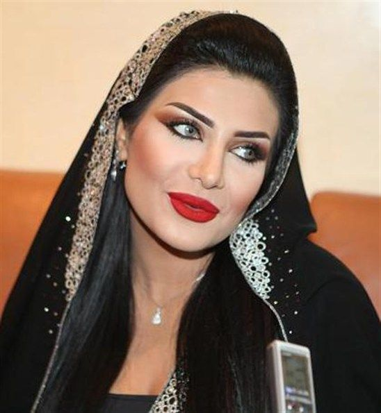 how to makeup for wedding arabic makeup fav makeup looks 5021