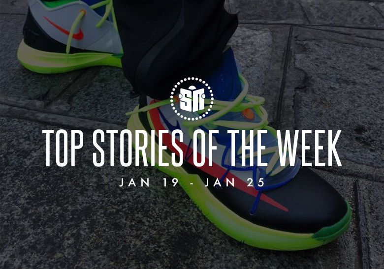 save off 99522 6198b February March Jordan Brand Release Info  thatdope  sneakers  luxury  dope   fashion  trending