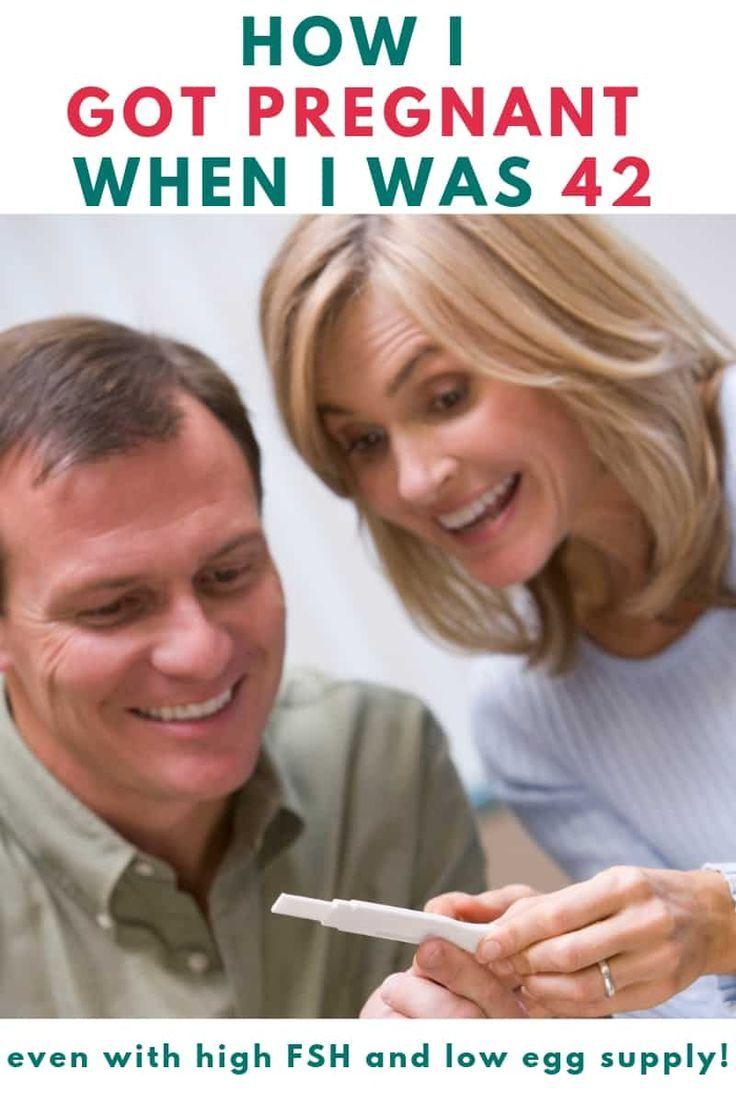Frauen kennenlernen mit 40
