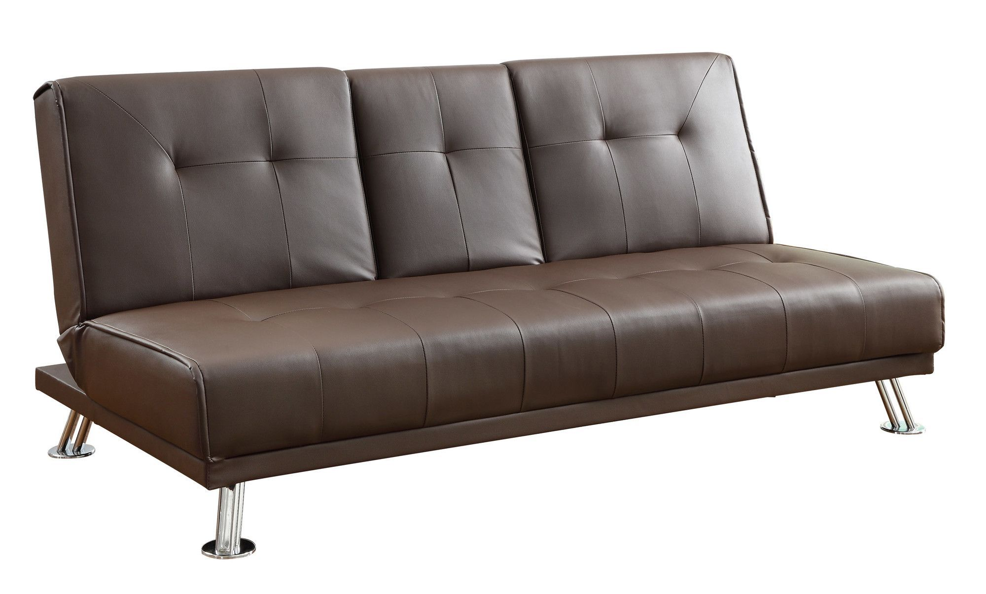 Profile sleeper sofa products pinterest sleeper sofas and products