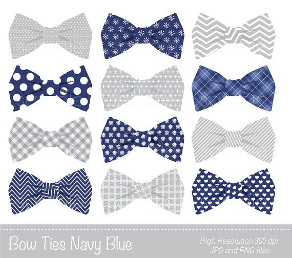 The Aristocrat Royal Blue Dwade Bow Ties Ties Bow Ties And Pocket Squares The Tie Bar Knit Tie Silk Knit Long Ties