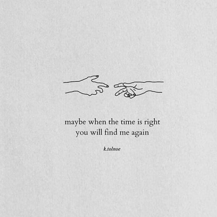 Ich werde die Zeit richtig machen … ich werde … ich habe nicht die Hoffnung verloren Zaman – # didn39t # … #Tattoos - #didn39t #die #habe #Hoffnung #ich #machen #Nicht #richtig #Tattoos #verloren #werde #Zaman #Zeit
