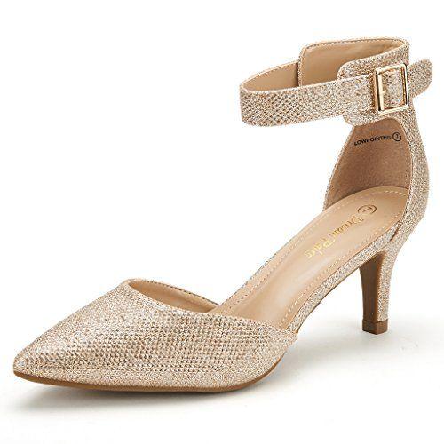 Pin by Pat Miller on Shoes | Dress, heels, Pump shoes, Heels