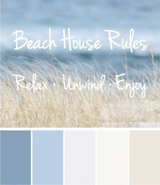 coastal style gifts promo code beach cottage style bedroom on beach house interior color schemes id=49228