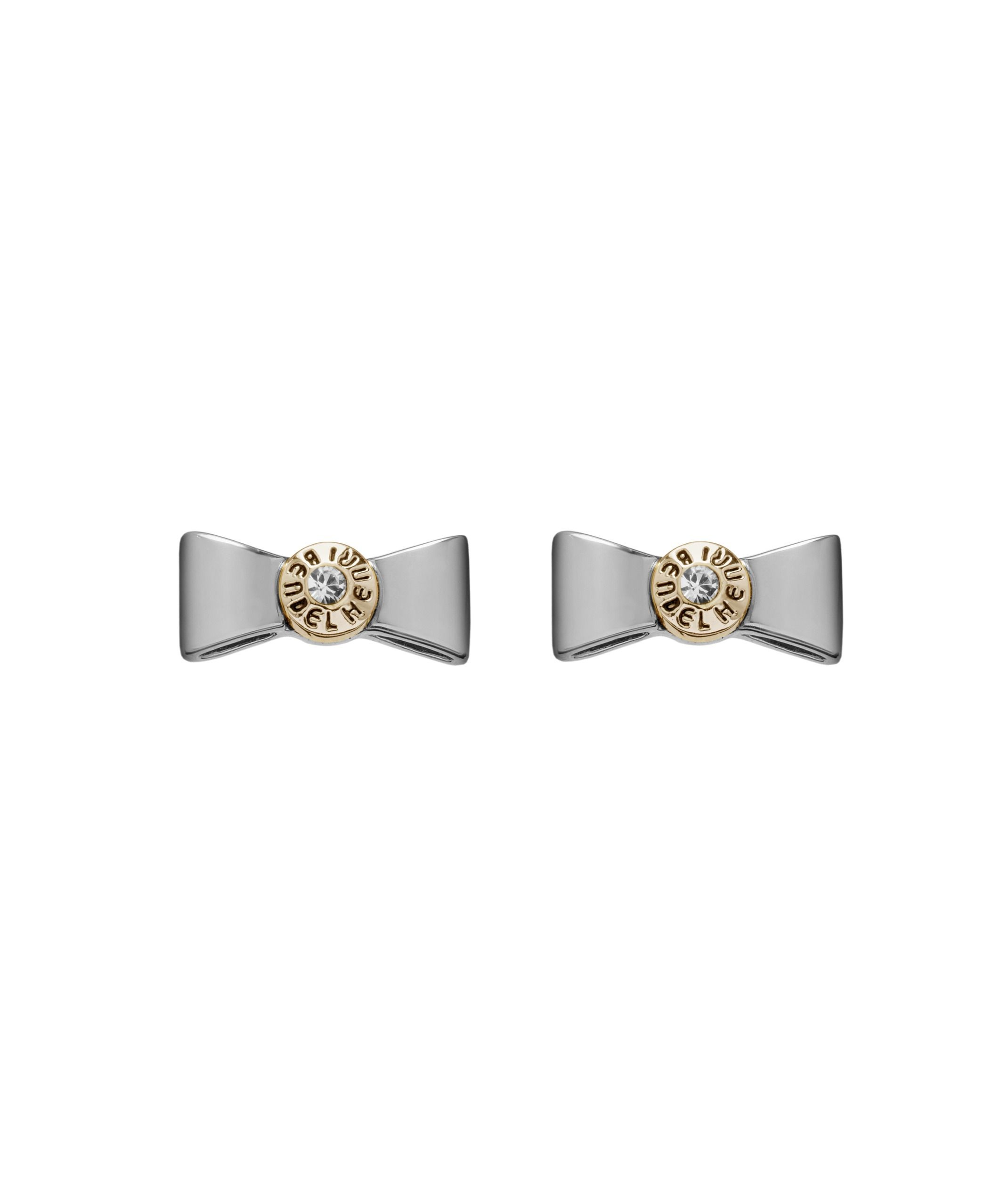 stud products earrings designer golden rabal