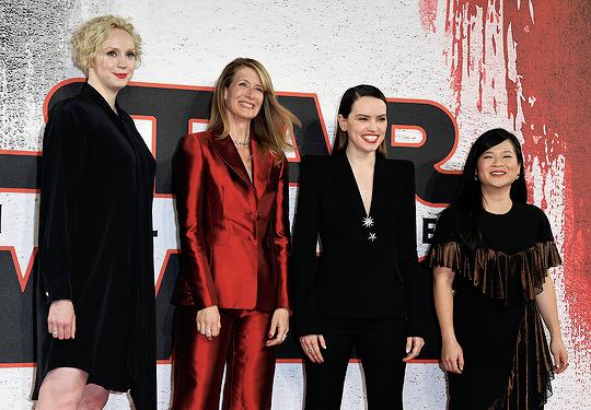 Daisy Ridley Star wars fandom, Star wars cast, Rey star wars