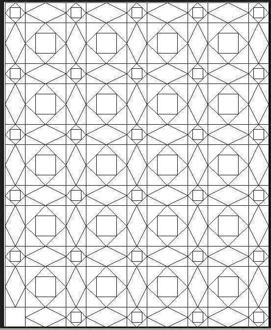 Storm At Sea Coloring Sheet Source Quiltingboard Wouldn T Let Me