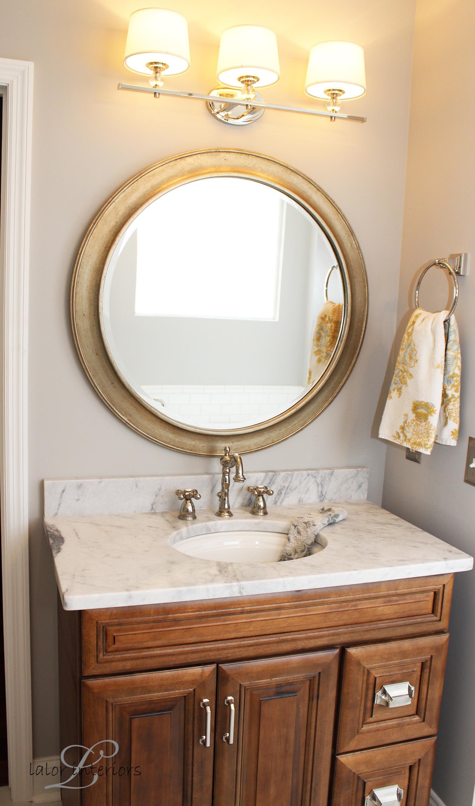 Charleston bath remodel: Lalor Interiors, LLC | Interior ...