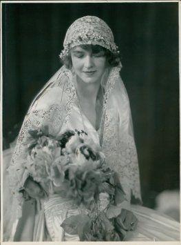 ann mari tengbom 1907 1999 princess von bismarck schonhausen on 18 april 1928 married prince. Black Bedroom Furniture Sets. Home Design Ideas