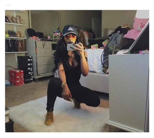 """""""Chilling With My Sister//Lavish"""" by real-anons-13 ❤ liked on Polyvore featuring interior, interiors, interior design, home, home decor and interior decorating"""