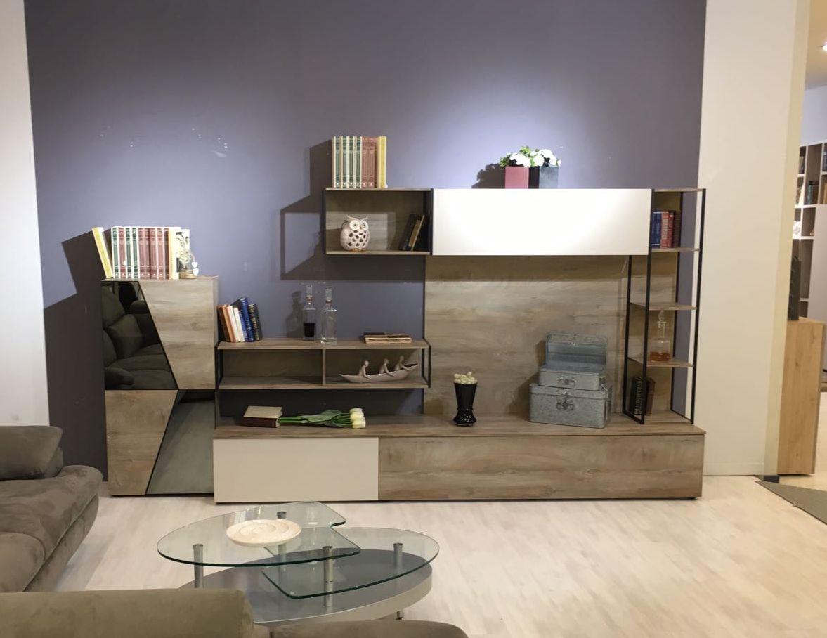 Montella Mobili ~ Best mobili in promozione images prezzo