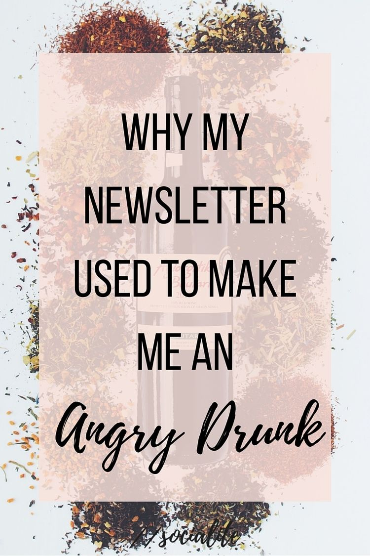 Why My Email Newsletter Used to Make Me an Angry Drunk (I hated writing it and found an affordable service that will do it for me!)   marketing-interiorr-design-remodeling-window-coverings