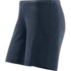 Joy Damen Shorts Lucie, Größe 36 in GrauIntersport.de #outfitswithshorts