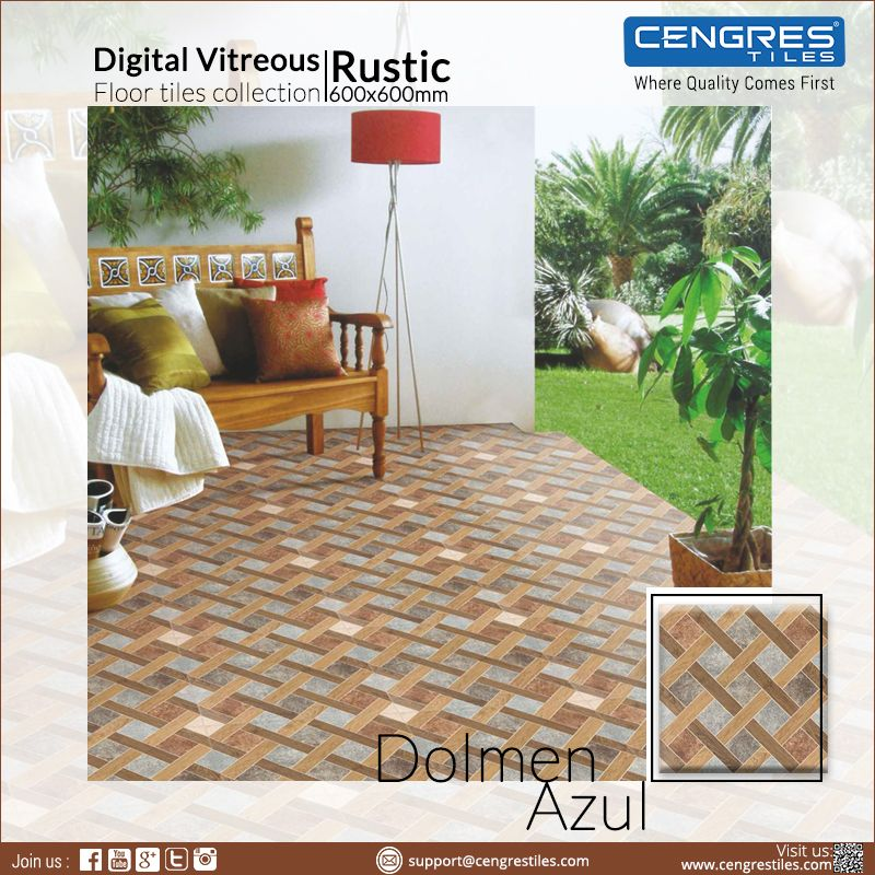 When Its Comes To Adding Style And Attractive Look To Your Floor
