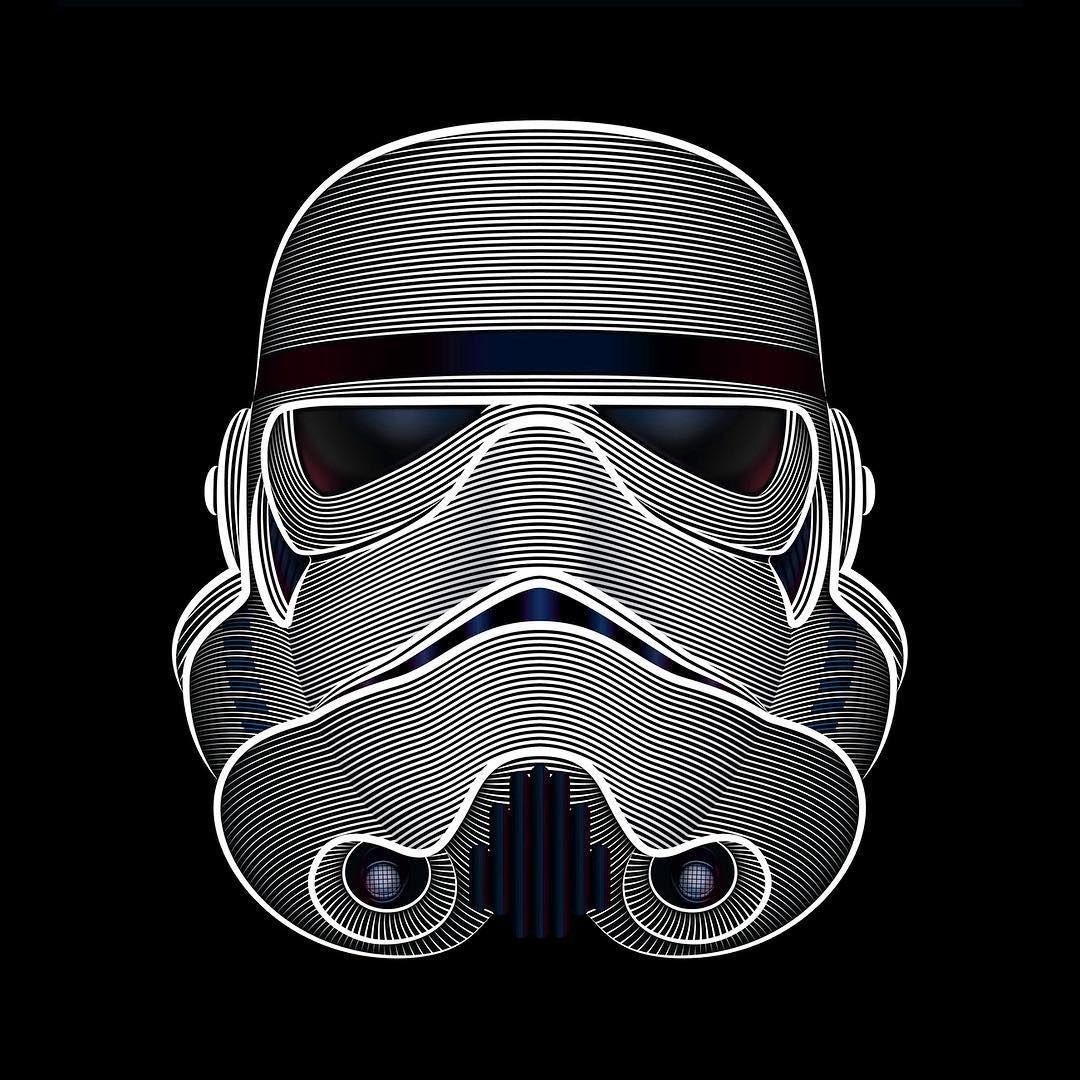 Stormtrooper Star Wars Star wars pictures, Star wars