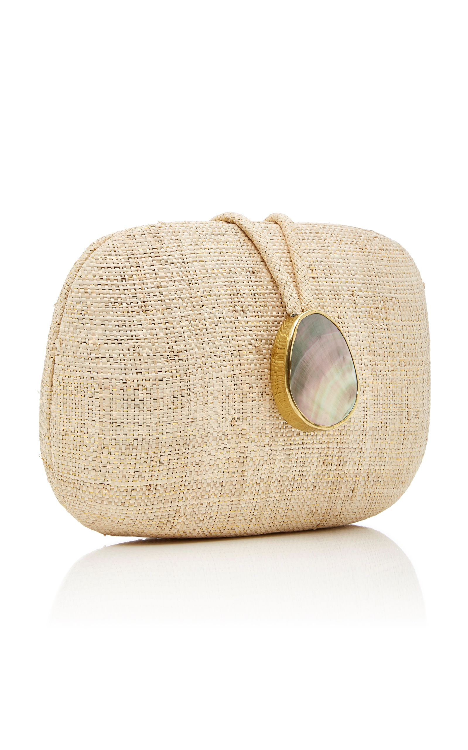 1b4f1cfd4bb4 Adeline Straw Clutch | сумки | Best handbags, Fashion и Leggings are ...