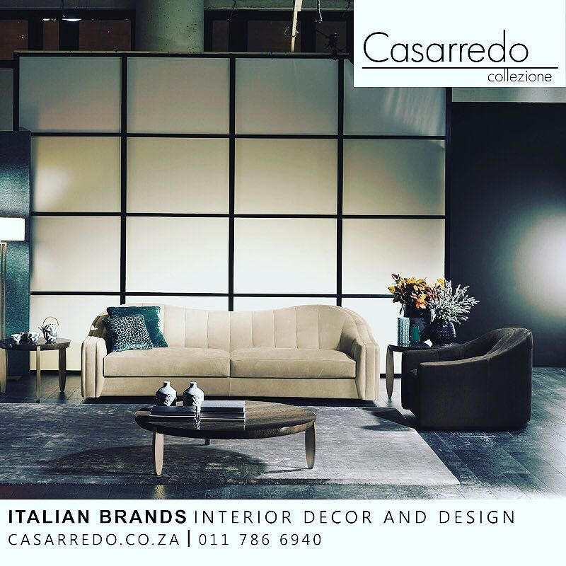 Founded In 1946 As An Exclusive Custom Made Furniture Maker Malerba Has Developed And Refined Its Company Into One Of The Worlds Luxury Furniture Brands Luxury Furniture Custom Made Furniture