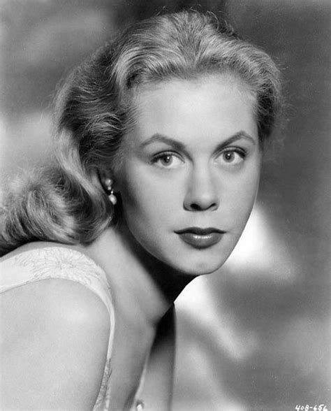 Rsultat Dimages Pour Elizabeth Montgomery Nude  Old Hollywood  Elizabeth Montgomery, Bewitched Elizabeth Montgomery, Agnes Moorehead-6526