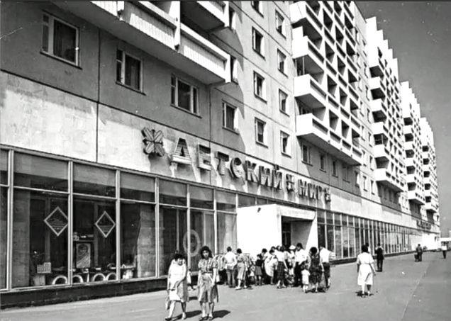 ульяновск старые фотографии города и области