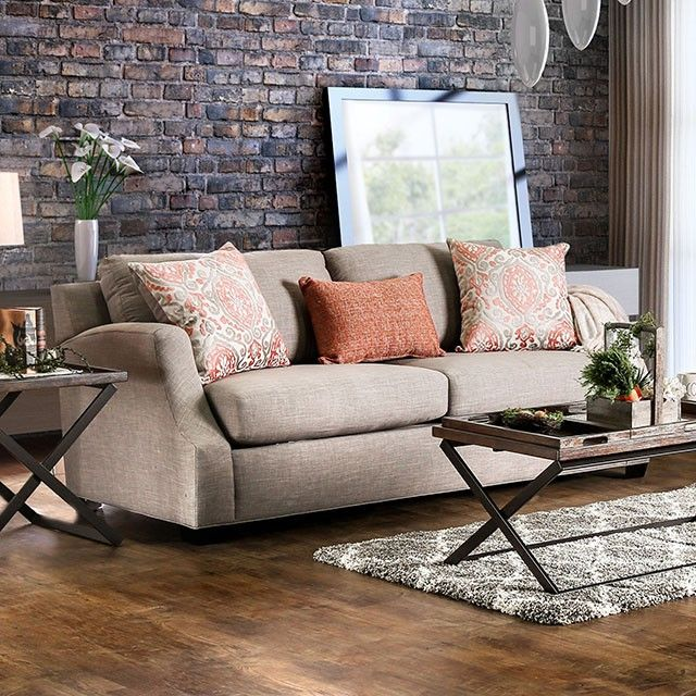 Product name: BELTRAN SM3058-SF Sofa. Call Anna to find out more: 917-776-5743 Or simply visit us in Brooklyn: 140 58th Street BK, 11220 New York