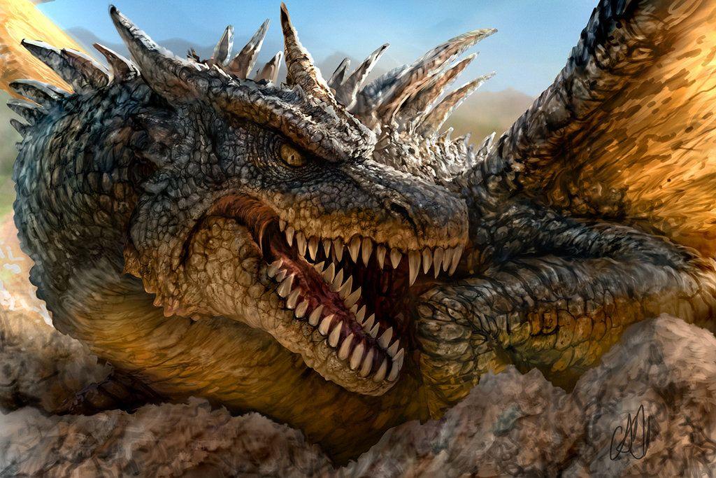 картинки реалистичные драконы хотела сейчас