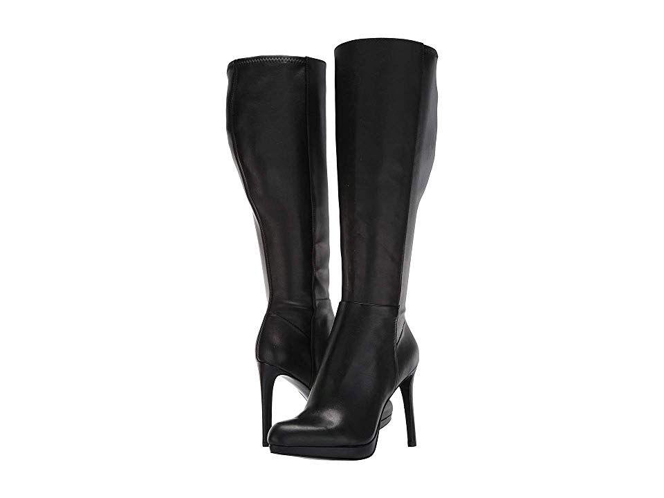 Nine West Quizme Wide Women's Shoes