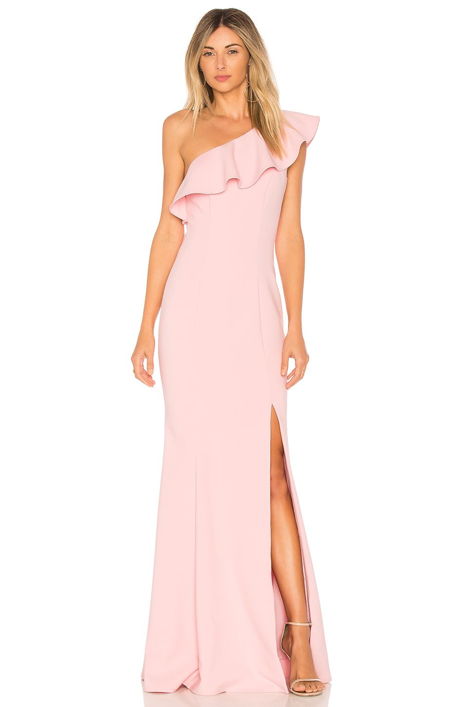 LIKELY KANE GOWN.  likely  cloth    2db3ea4f597f