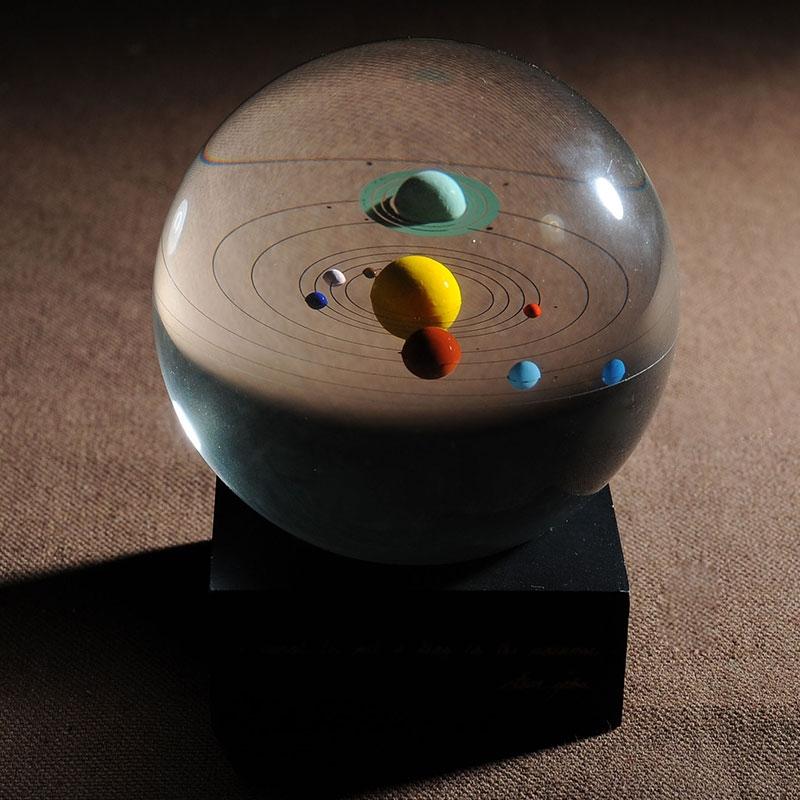 astronomy christmas gifts