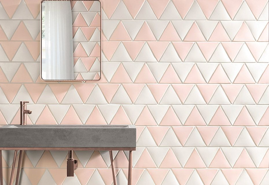 Figures Creation Floor Tile Wall Tile Natucer Ceramica Natural Wall Lights Wall Tiles Tile Floor