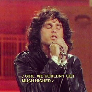Thedoorsappreciation Light My Fire Jim Morrison Light My Fire The Doors Jim Morrison