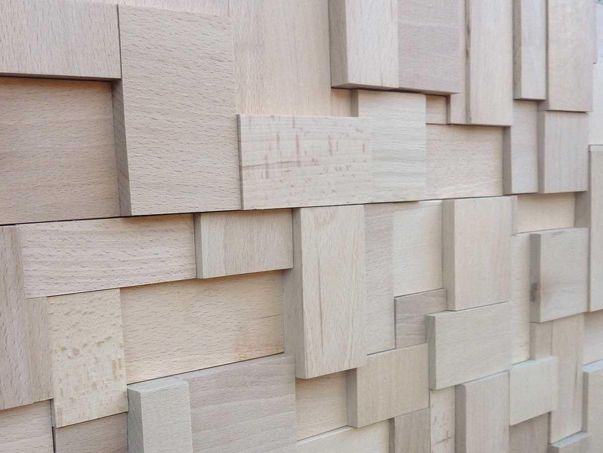 tableau d coratif en bois tableau d coratif en bois et tableau. Black Bedroom Furniture Sets. Home Design Ideas