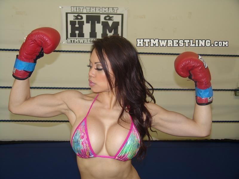 Free Pov Boxing Porn Galery