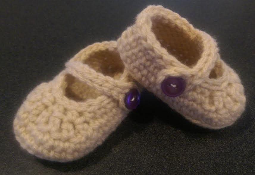 2maryjanes | crochet | Pinterest