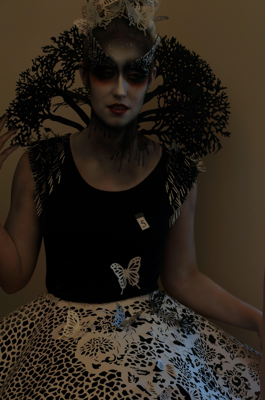 Beauty competitionimats 2012pasadena ca beauty
