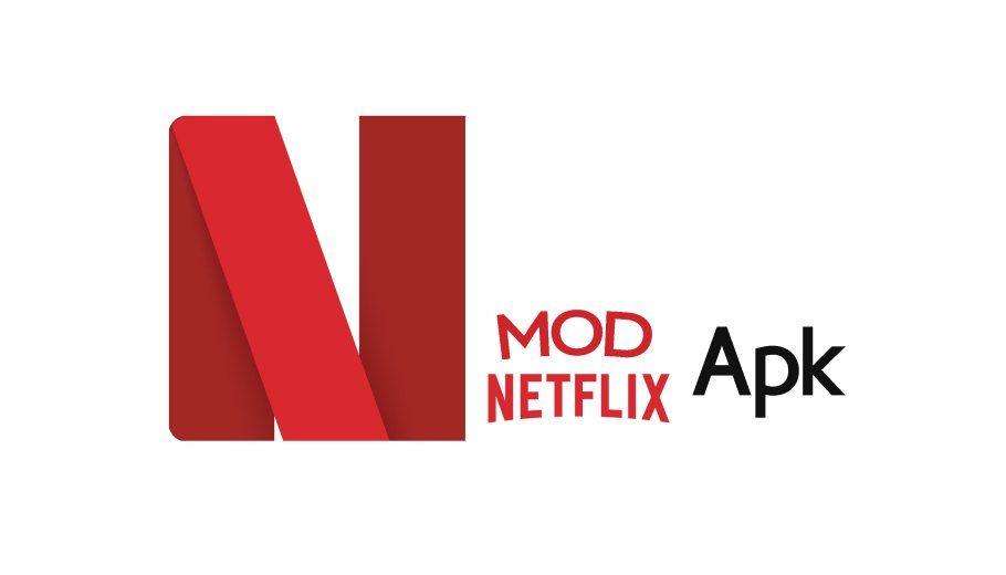 Netflix Mod Apk Netflix, Netflix free, Netflix premium